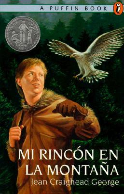 Mi Rincon En LA Montana / My Side of the Mountain By George, Jean Craighead/ Aguero, Carmen Gomez De (TRN)